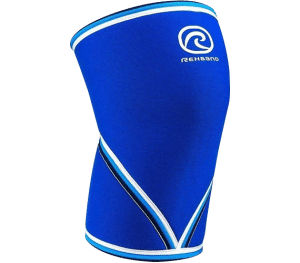 Rehband Mm Knee Sleeves