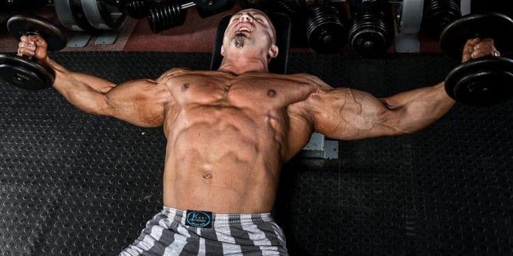 Worst Exercises You Should Avoid