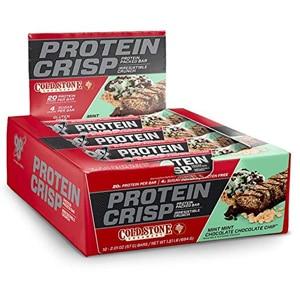 Bsn Protein Crip Bar