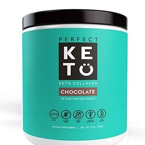 Perfect Keto Protein