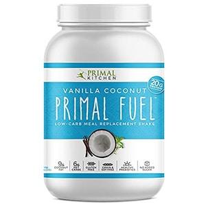 Primal Fuel Meal