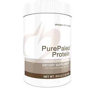 Purepaleo Protein