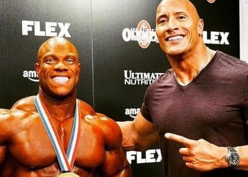 Most Popular Bodybuilders That Never Won Mr  Olympia
