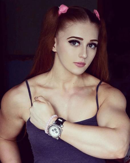 Julia Vins