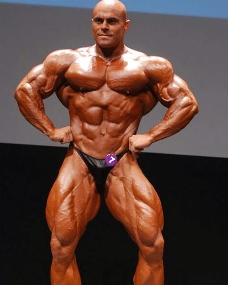 Lukas Osladil