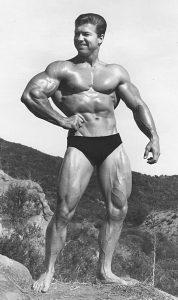 356px Bodybuilder Larry Scott