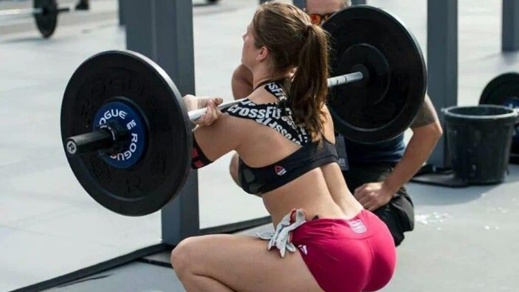 Best Squat Secrets Improve Lifts
