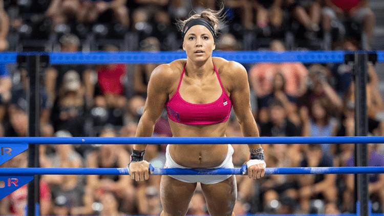 Back Workouts Injury Strength
