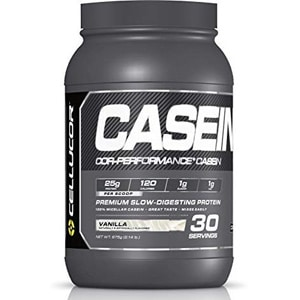 Cellucor Cor Performance Micellar Casein
