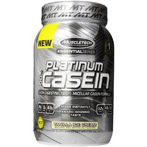 Muscletech Casein