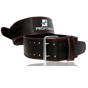 Pro Fitness Belt