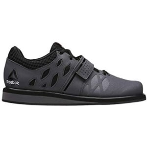 Details zu Adidas Powerlift 4 Weightlifting Shoes Powerlifting Shoes Trainers Volt