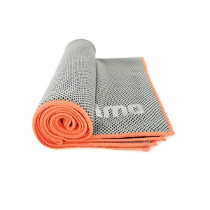 Alfamo Cooling Towel