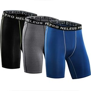 Neleus Pro
