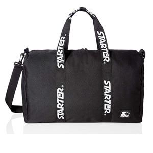 Starter Duffle Bag