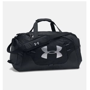 Ua Undeniable 3 0 Medium Duffle