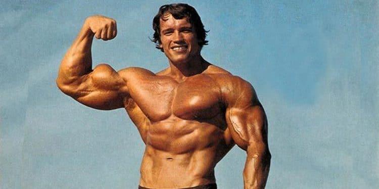 Biceps Curl Variations