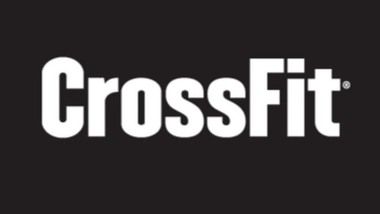 Crossfit Inc