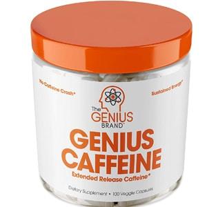 Genius Caffeine