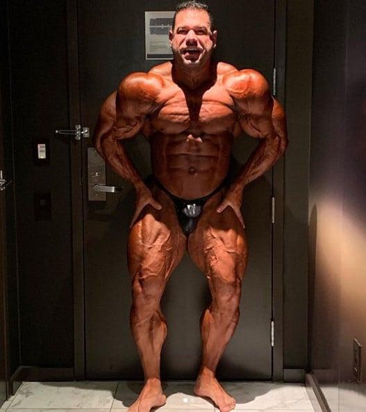 Steve Kuclo
