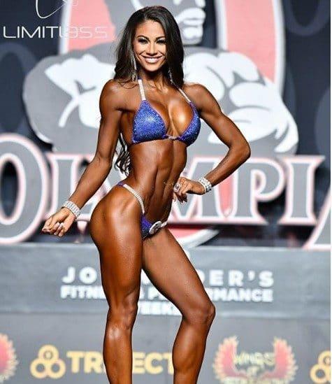 Janet Layug 4