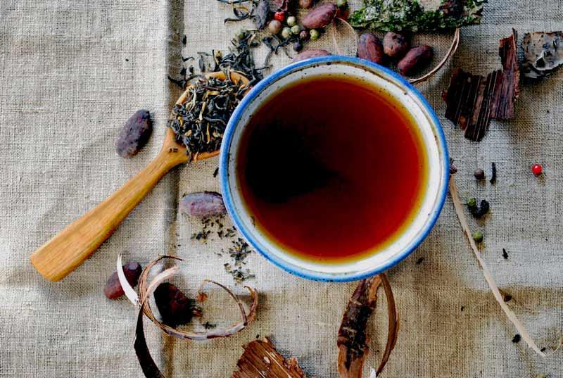 How To Take Green Tea Extract