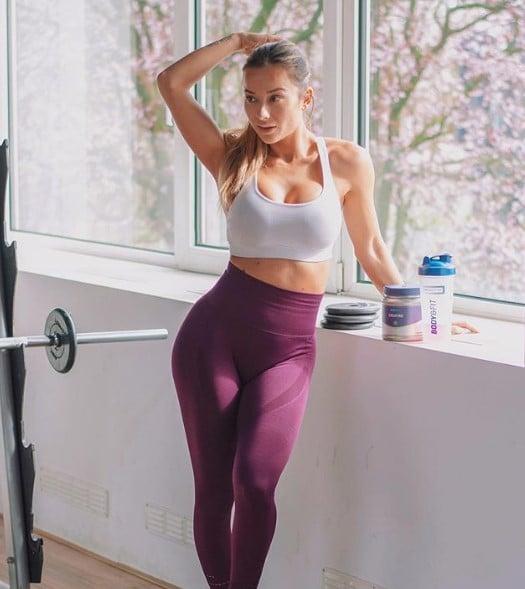 Sandra Prikker 2