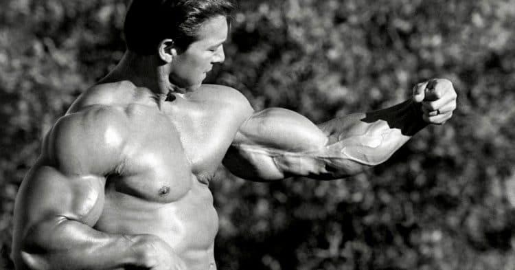 10 Best Forearm Exercises