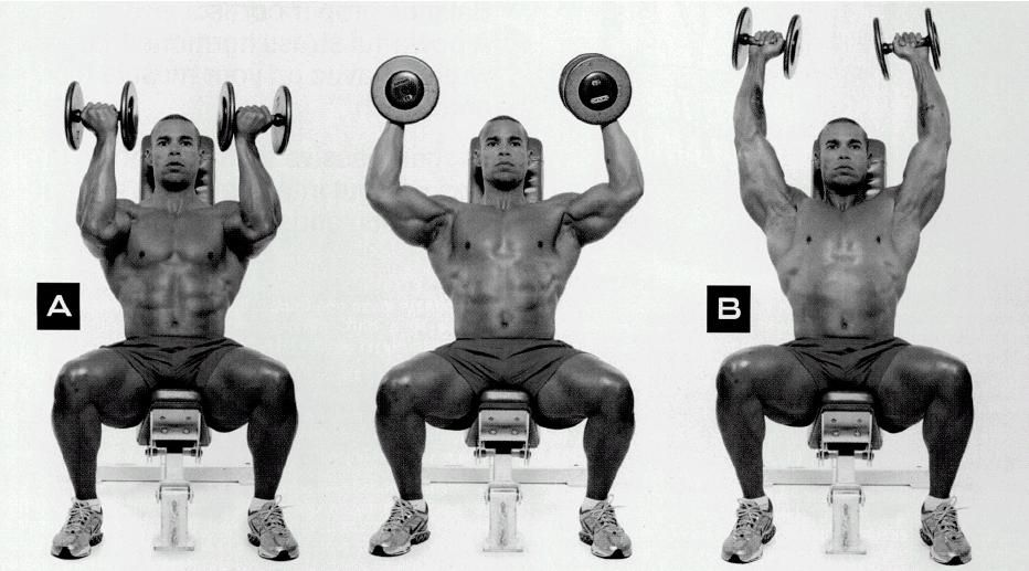Alternating Arnold Press