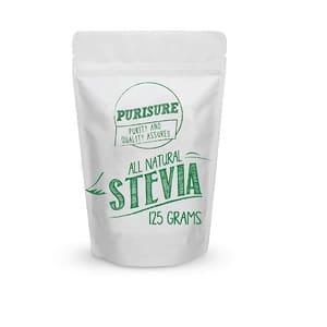 Purisure All Natural Stevia