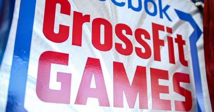 2020 Crossfit Games Dates