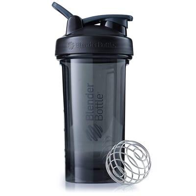 Blenderbottle Pro Series Shaker Bottle 24 Ounce