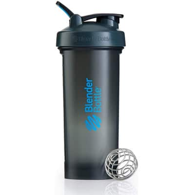 Blenderbottle Pro45 45 Ounce Bottle