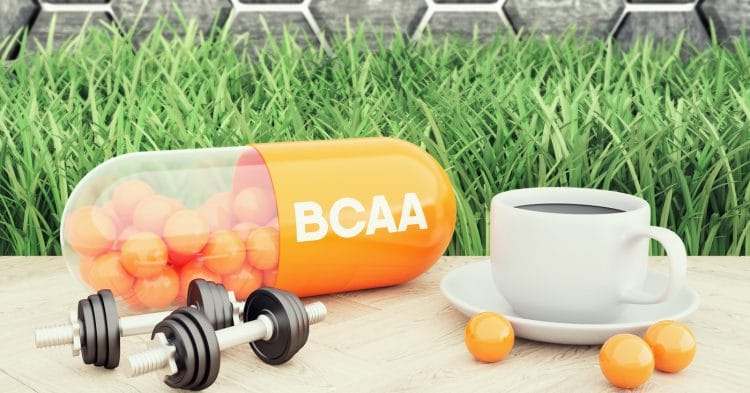 Bcaas Before Or After Workouts?
