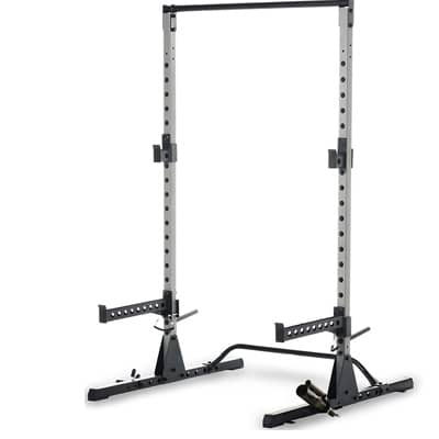 Fitness Reality Power Rack