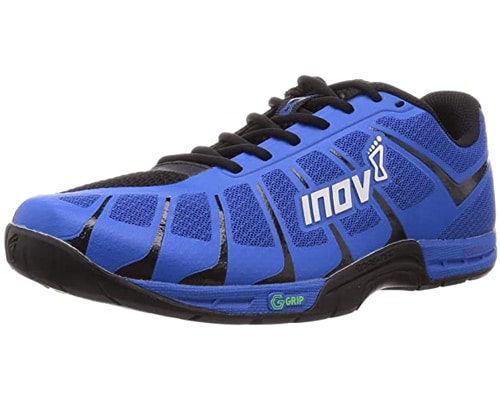 Inov-8 Mens F-Lite 235 V3 - Cross Trainer Shoes
