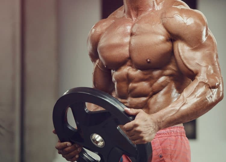 Make Any Exercise Harder And Effective