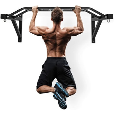 Merax Pull Up Bar