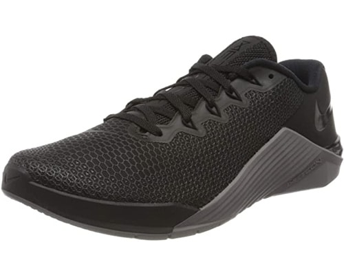 Nike Men's Metcon 5 Training Shoe