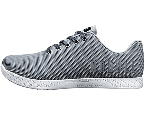 NOBULL Men's Training Shoes and Styles
