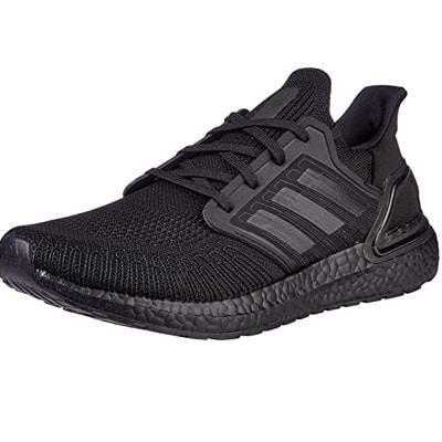 Adidas Men S Ultraboost 20