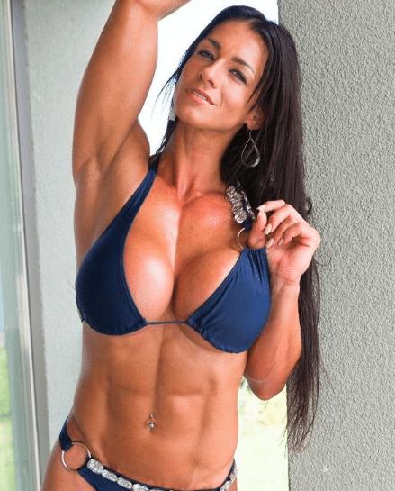 Cindy Landolt 7