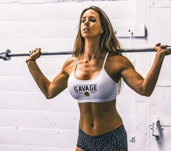 Janna Breslin 3