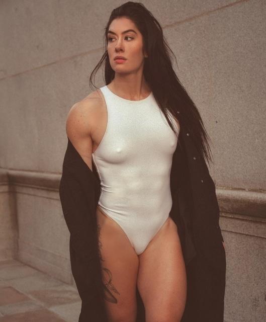 Natasha Aughey 3