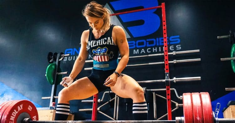 Powerlifting Guide For Beginners