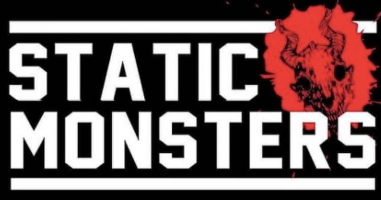 2021 Static Monsters World Championships