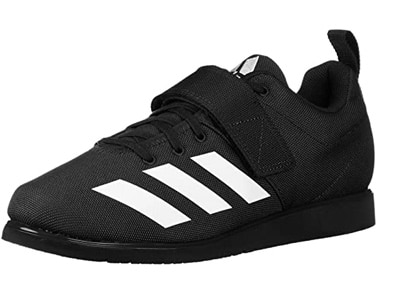 Adidas Powerlift Men S 4 Shoes