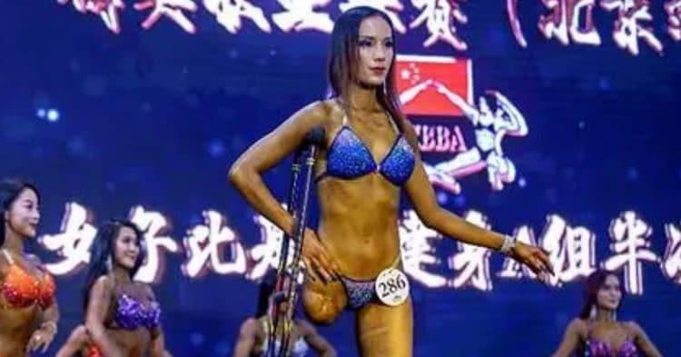 Gui Yuna 1