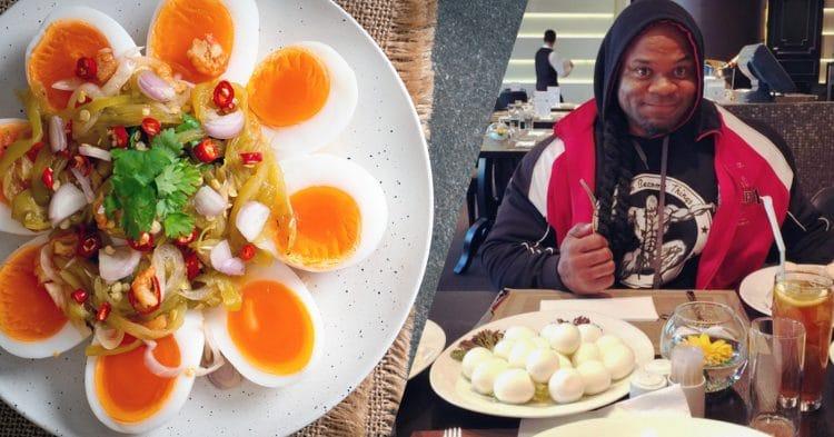 Healthiest Ways To Eat Eggs