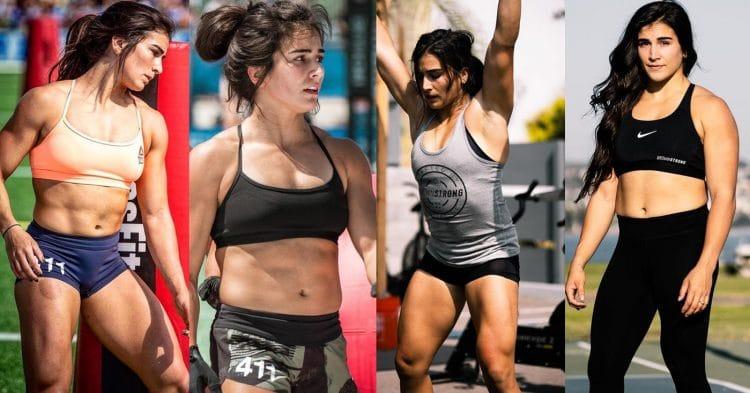 Lauren Fisher transformation